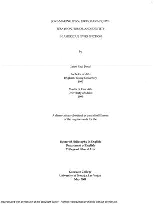 steed-dissertation.pdf