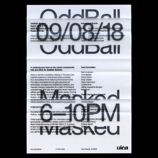 07.19-uica-masked-open.png