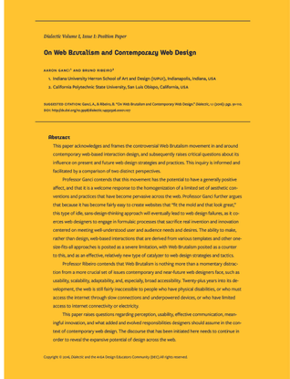 on-web-brutalism-and-contemporary-web-design.pdf?c=dialectic;idno=14932326.0001.107;format=pdf