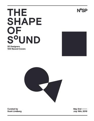 the-shape-of-sound-catalog.pdf