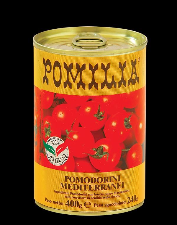 pomodorini-mediterranei.png