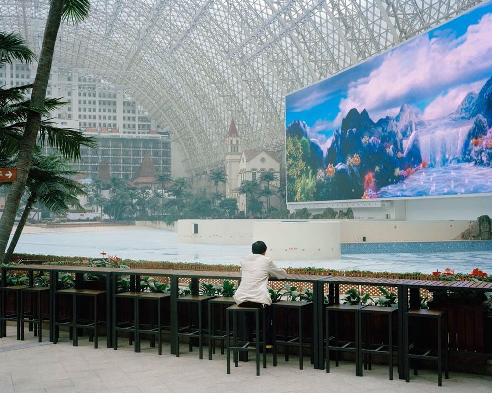 china-west-1.jpg?w=1000-fit=crop-auto=compress-format-cs=srgb