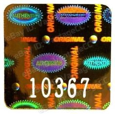 928c7e61ff75e9082aa57c59a273a401-hologram-stickers-ps.jpg