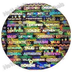 ec54680f281042245ccd9cbc8017ea96-hologram-stickers-ps.jpg