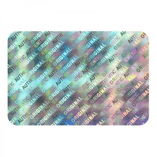 hologram-sticker-single-xoa20-11.jpg