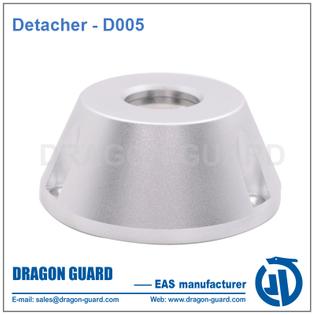 dragon-guard-retail-security-tag-remover-eas.jpg