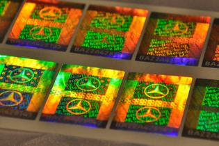 hologram-sticker-with-laser-serial-number.jpg
