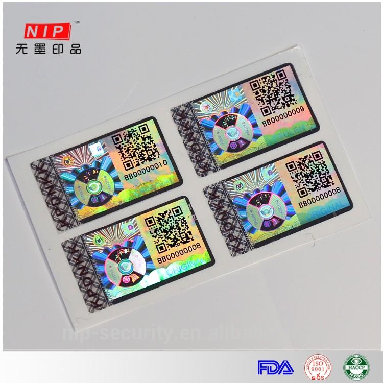 high-quality-custom-hologram-warranty-void-stickers.jpg