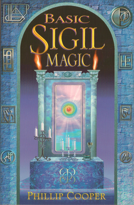 phillip-cooper-basic-sigil-magic.pdf