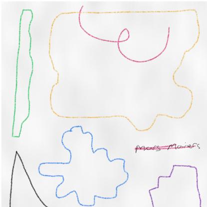 Graphic Graphic