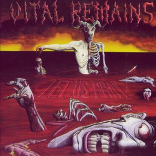 vital-remains-let-us-pray.jpg