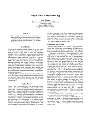 iccc19-booten-fragile-pulse.pdf
