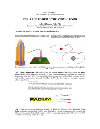 atombomblecturenotes.pdf