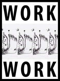 work-poster.jpg