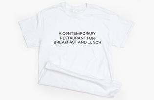 contmep_shirt_fav.jpg?v=1546454632
