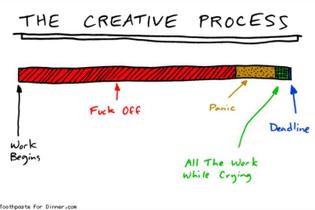 creative-proccess.jpg?w=723-h=481