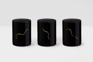 post_evermore_candle-packaging_11.jpg