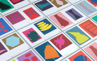 16-cult-20-years-anniversary-event-exhibition-branding-print-postcards-design-by-toko-australia-bpo.jpg
