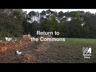 Return to the Commons