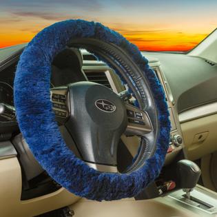 sheepskin-steering-wheel-cover-blue.jpg