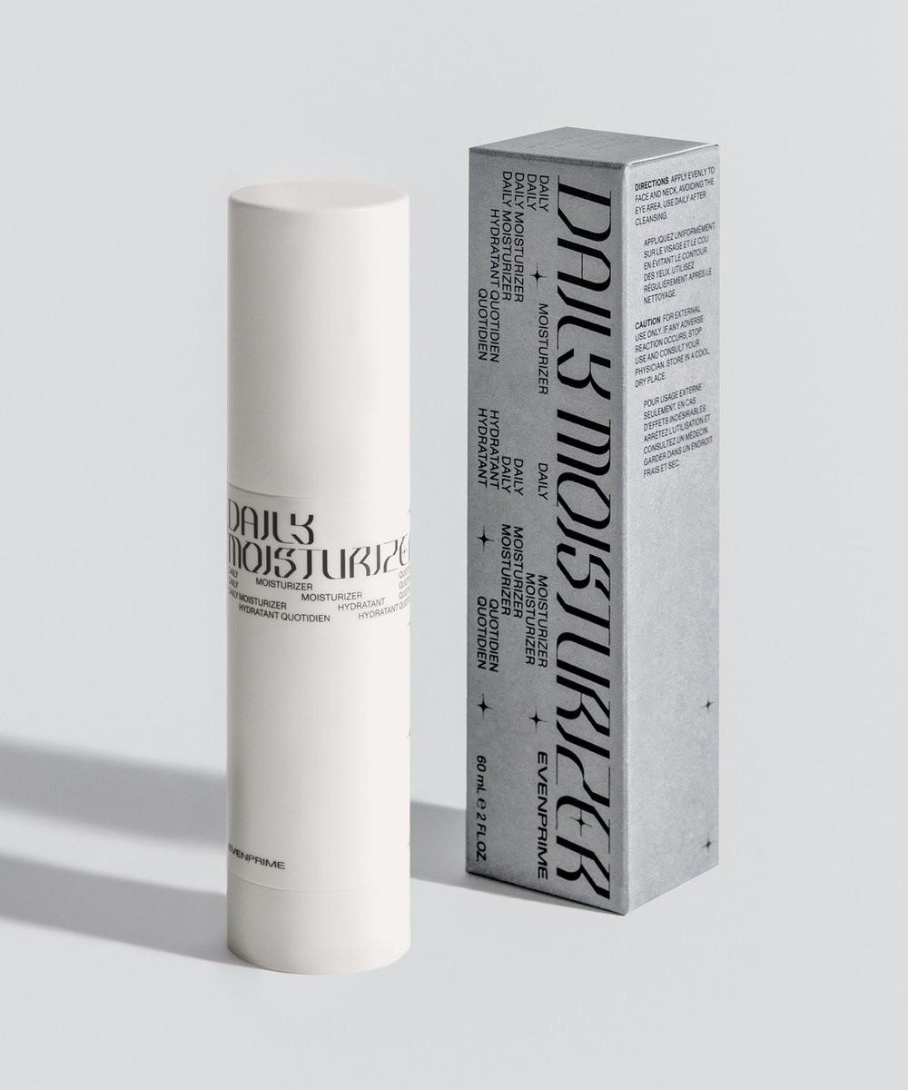 evenprime-moisturizer-packaging_9ac6194d-dc55-4382-ba94-38ae013705c1_1000x1200_crop_center.jpg