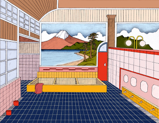 maaike-canne-illustration-itsnicethat-02.jpg?1561649527