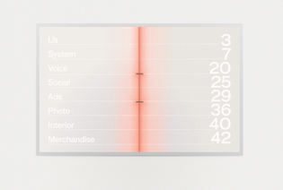 michelle-mattar-glowbar-brand-styleguide-v2.jpg