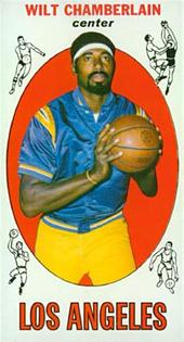 1969-topps-1-wilt-chamberlain-basketball-card.jpg