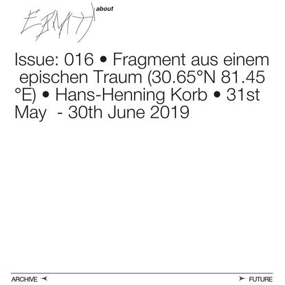 EBM(T)