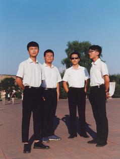 alex-huanfa-cheng-chinese-wonderland-photography-itsnicethat-06.jpg?1560337282
