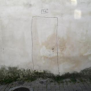 porta56.jpg