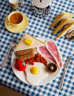breakfast_700.jpg