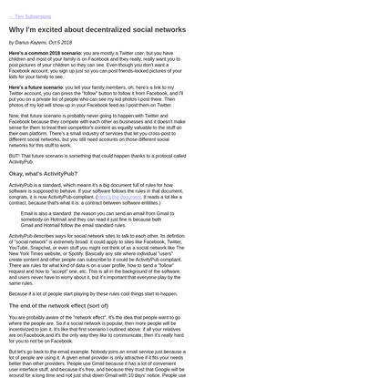 decentralized-social-networks