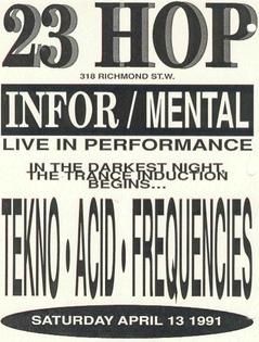 toronto-flyers-body-image-1465309985.jpg