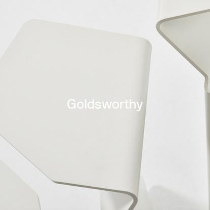 Goldsworthy - Furniture & Design Studio