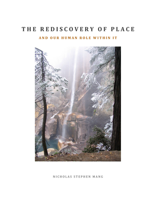 the_rediscovery_of_place.pdf