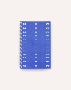 newman_store.jpg