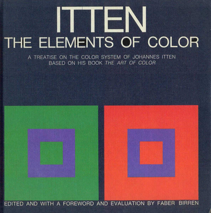 itten_johannes_the_elements_of_color.pdf