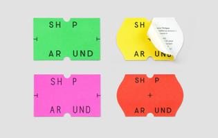 20-shoparound-branding-business-cards-design-by-toko-sydney-australia-bp-o.jpg