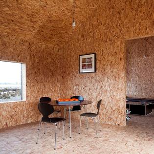 dezeen_stealth-barn-by-carl-turner-architects_1a.jpg