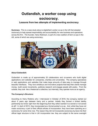 copyofacasestudyofauk-basedworkercoopusingsociocracy.-1.pdf