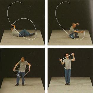 dance-notation-11__450px.jpg