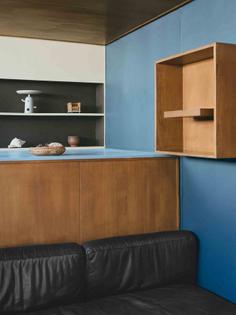 le-corbusier-apartment-portrait-1-696x928.jpg