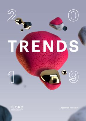 fjord_trends_2019.pdf