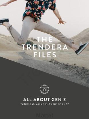 trendera_all-about-gen-z_2017.pdf