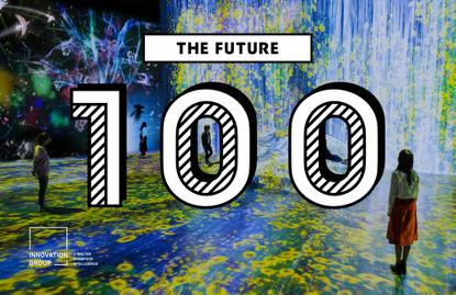 jwt_the-future-100_2019.pdf