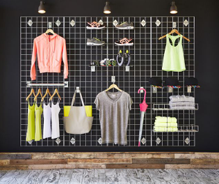 gridwall-merchandisers-retail-display.jpg
