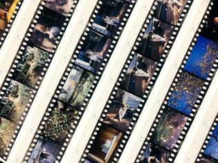 slide-film-e100