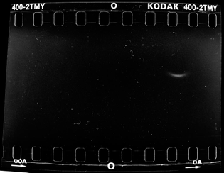 texture___film_400tmy_by_stephanepellennec_d2m4yqp-fullview.jpg?token=eyj0exaioijkv1qilcjhbgcioijiuzi1nij9.eyjzdwiioij1cm46y...