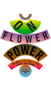 on-flower-power-mostre-galleria-nazionale-d-arte-moderna-e-contemporanea-roma-home.jpg